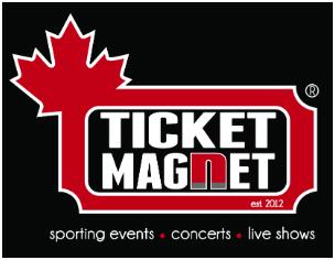 Ticket Magnet