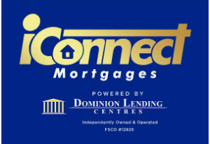 iConnect Mortgages
